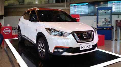 nissan  launch   models  india   report