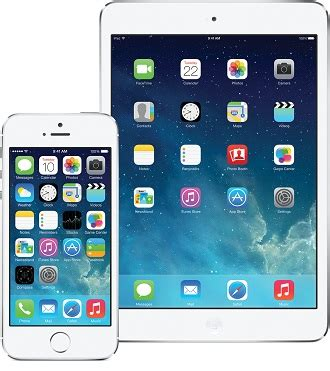 apps between iphones learn about the difference between iphone and apps