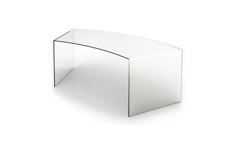 meuble bureau en verre bureau en verre design livré gratuitement