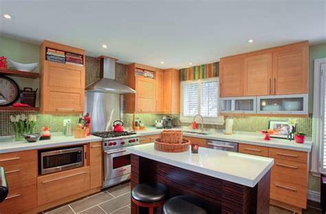 ideas  arrange kitchen appliances home design lover