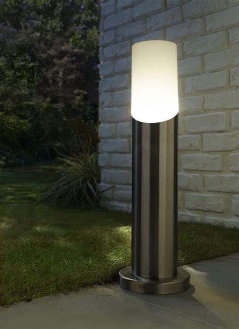 1000 id 233 es sur le th 232 me ladaire jardin sur ladaire exterieur luminaire pas