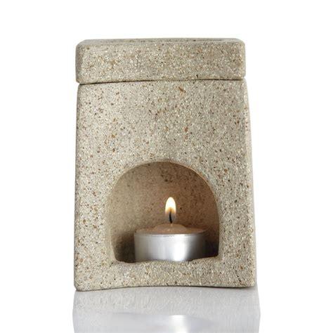 ladari ceramica difusor de cer 225 mica artesanal aromaterapia accesorios