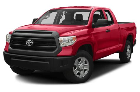 toyota tundra 2017 toyota tundra price photos reviews features
