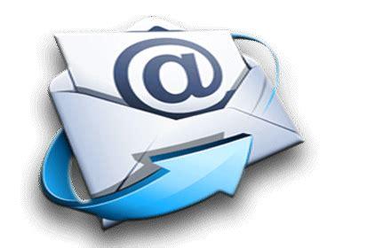 Serveur De Listes De Diffusion Pour Le Communiquer Archives Psuc Plongée