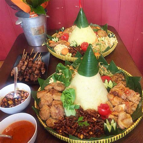 cuisine laotienne restaurant asiatique à nantes la sélection du bonbon