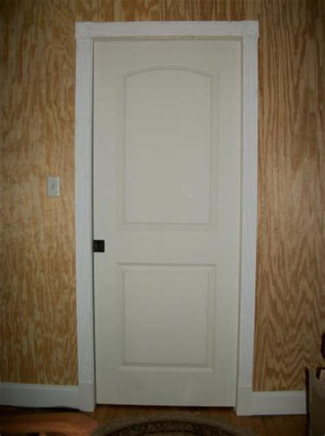 home depot pocket door johnson hardware 1500 series doors up to 32 in x 80 in