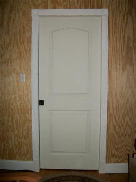 johnson hardware  series doors