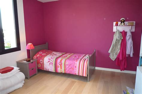 chambre gris fushia beautiful decoration chambre gris et fushia photos