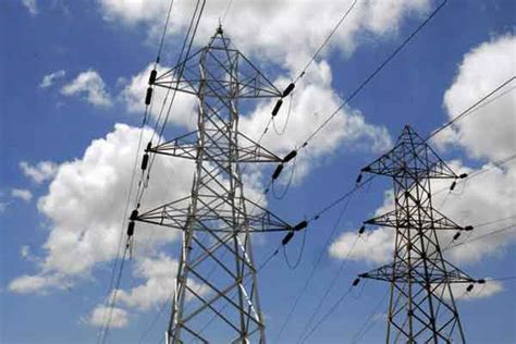 Методы расчета потерь электроэнергии. Причины потерь электроэнергии на больших расстояниях