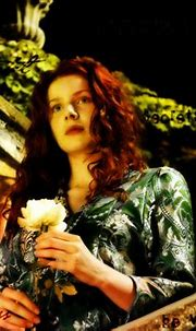 Lily & Severus - Severus Snape Wallpaper (32779862) - Fanpop