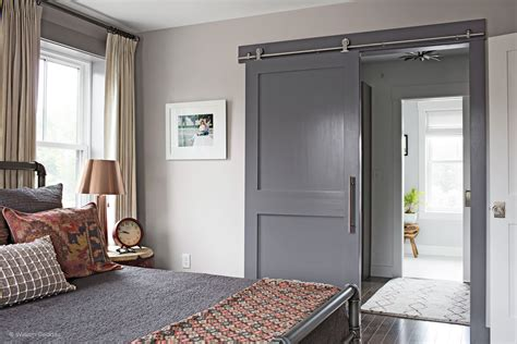 Various Appealing Design Of Bedroom Doors Home