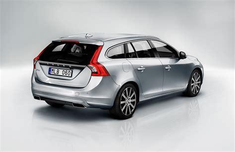 Volvo Car : 2014, 2015, 2016, 2017, 2018