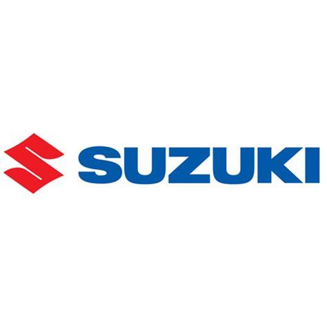 suzuki motorcycle emblem motorcycle logos 2009 luke van deman