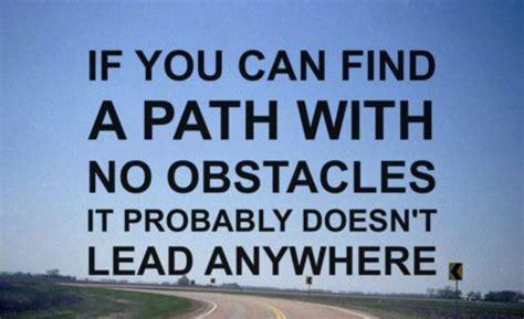 youre    motivational path doug