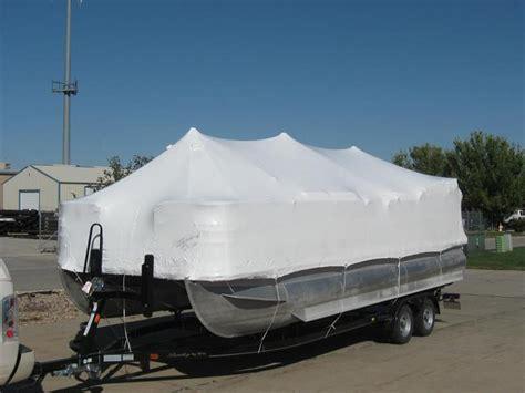Boat Shrink Wrap by Midwest Shrinkwrapping Boat Rv Shrinkwrap
