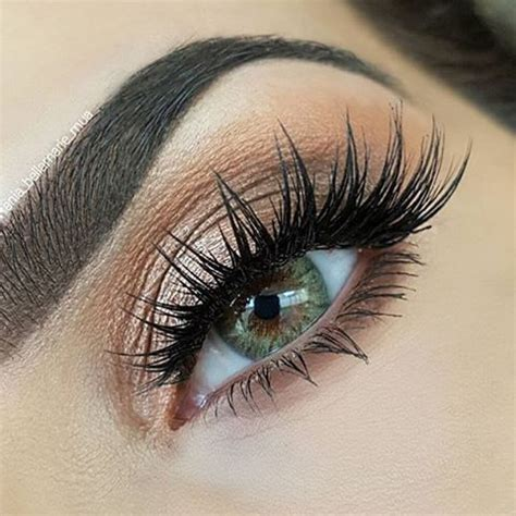 eyelash extension floor l best 25 eyelash extensions reviews ideas on pinterest
