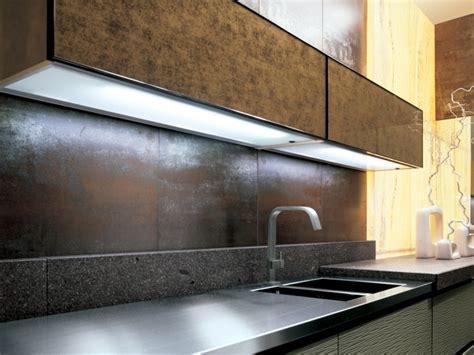 Onda designer kitchen wooden veneers of Franco Druisso for