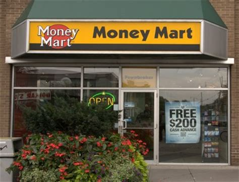 Money Mart  Danforth Village Bia. Creating A Personal Website Aker Garage Door. Graphic Design Interview Questions. How Long Does It Take To Get An Associates Degree. Las Vegas Race Car Driving School. Free Symantec Endpoint Protection Download. Howard School Of Divinity Rochester Ny Movers. Bank Of America Virtual Terminal. High Fructose Corn Syrup Foods List