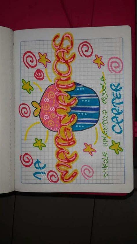1000 ideas about car 225 tulas para cuadernos on caratulas para cuadernos escolares