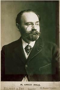 Emile Zola Emile