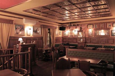 Arredamento Pub Inglese by 21 Best Arredamenti Pub Per Inglesi Croject Images On