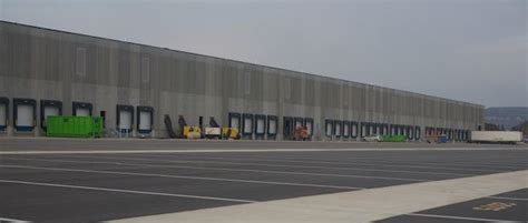lowes dc lowe s dc on schedule for february opening mmd