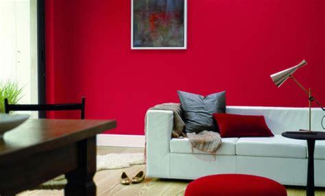 canapé en palette plan peinture salon 2 couleurs ou unie 31 idées de couleurs 2015
