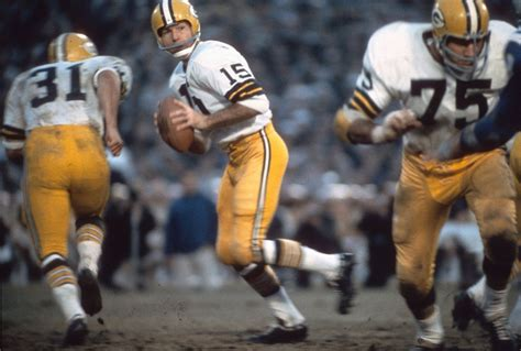 super bowl ii picture super bowl   years abc