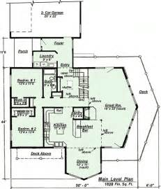 chalet home plans modular chalet home floor plans house design ideas