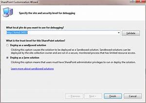 creating a custom login page for sharepoint 2010 kirk With aspx login page template