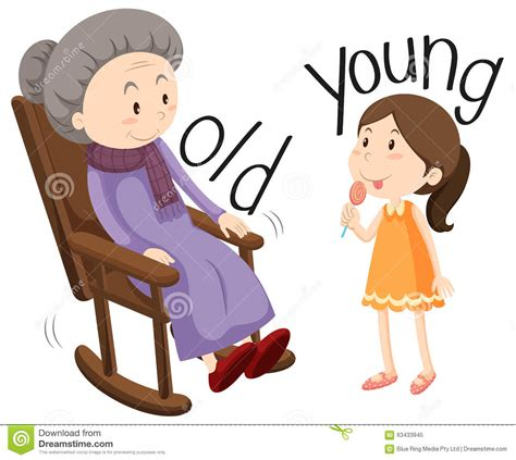 Young clipart 20 free Cliparts   Download images on ...