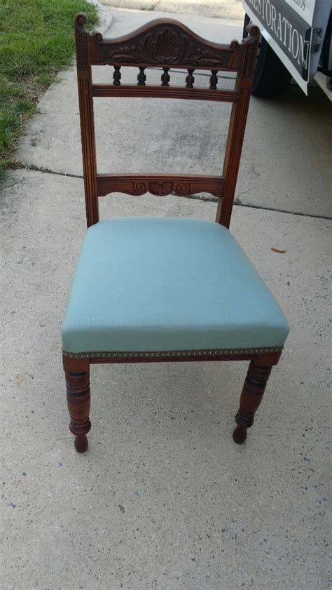 Upholstery Apex Nc by Furniture Repair Upholstery Antique Restoration Apex