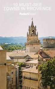 Autodiscount Aix En Provence : 25 best ideas about aix en provence on pinterest provence france france and france love ~ Medecine-chirurgie-esthetiques.com Avis de Voitures