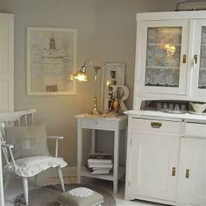 Schlafzimmer Im Landhausstil Gestalten : einrichtung im landhausstil ~ Bigdaddyawards.com Haus und Dekorationen