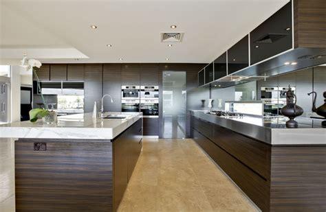 kitchen designs gold coast contemporary kitchen design soverign island gold coast 4658