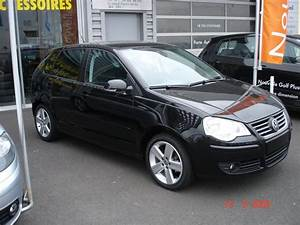 Polo 4 Phase 2 : actualit s vw polo iv phase ii touranpassion ~ Medecine-chirurgie-esthetiques.com Avis de Voitures