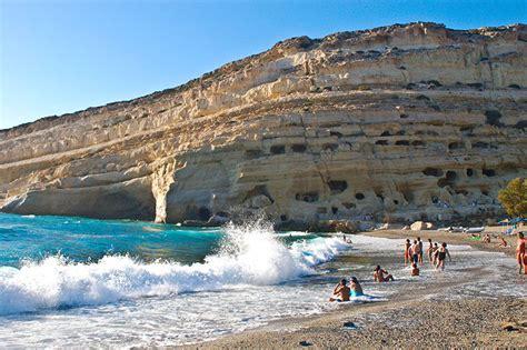 Sw Boat Tours Shreveport La by Excursions Południowa Kreta Klasztor Kaliviani Gortys