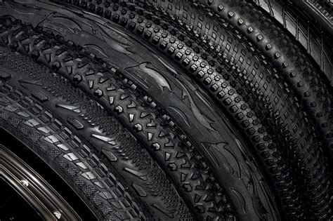 How To Choose The Best Bike Tires, Different Types Of Bike