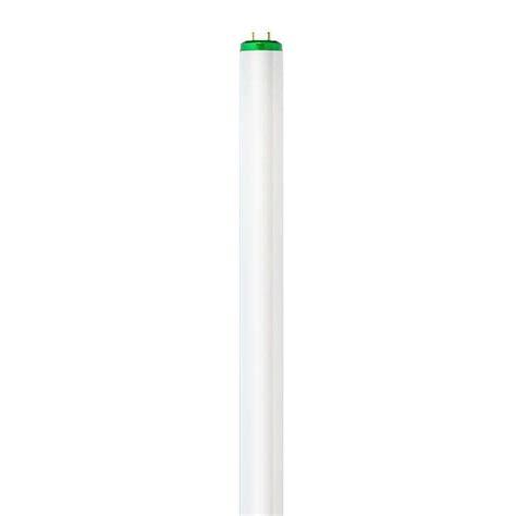 philips 4 ft t12 40 watt cool white 4100k supreme alto