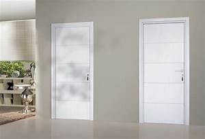 Couleur Porte Interieur Blanc Gris QY77 Jornalagora