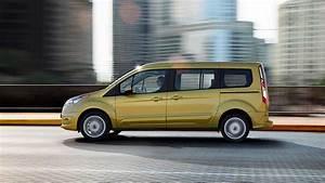 Ford Transit Connect Tieferlegen : compra ford transit connect su ~ Jslefanu.com Haus und Dekorationen