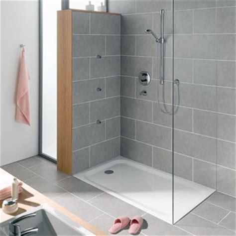bette salle de bain bette duschwannen superflach rechteck duschwanne wei 223 1260 000 reuter onlineshop
