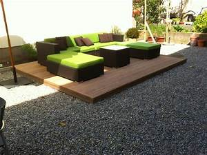 Stelzlager Terrassenplatten Nachteile : top terrassenbel ge aus kunststoff hd11 kyushucon ~ Markanthonyermac.com Haus und Dekorationen
