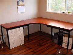 Home Decorating Trends Homedit Home Lyndon Home Office Home Office Design Adorable Build Your Own Chairs Astonishing Desks Your Home Home Office Or Dorm Room You Can Create Your Own P