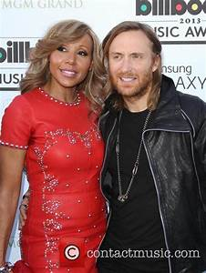 David Guetta - 2013 Billboard Music Awards at the MGM ...