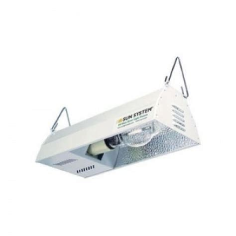 150w hps light fixture buy greenhouses on sale sunlight supply hps 150sun