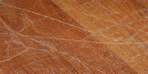 scratches in laminate flooring laminated flooring singapore vinyl flooring in singaporemy laminate flooring vinyl flooring