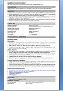 Professional Resume Template Word 2010 Template Word 2010 In 79 Stunning Resume Template Microsoft Word 2010 Free And Templates Regarding Resume Template Microsoft Word 2010 Word2010 Resume Templates