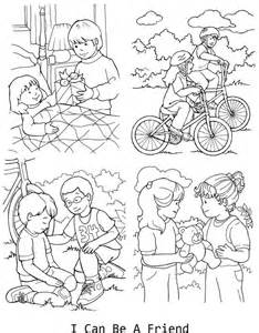 HD wallpapers coloring pages for your best friend
