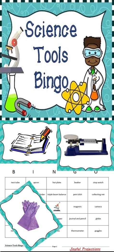The 25+ Best Science Tools Ideas On Pinterest  Science Tools Foldable, Science Safety Lessons